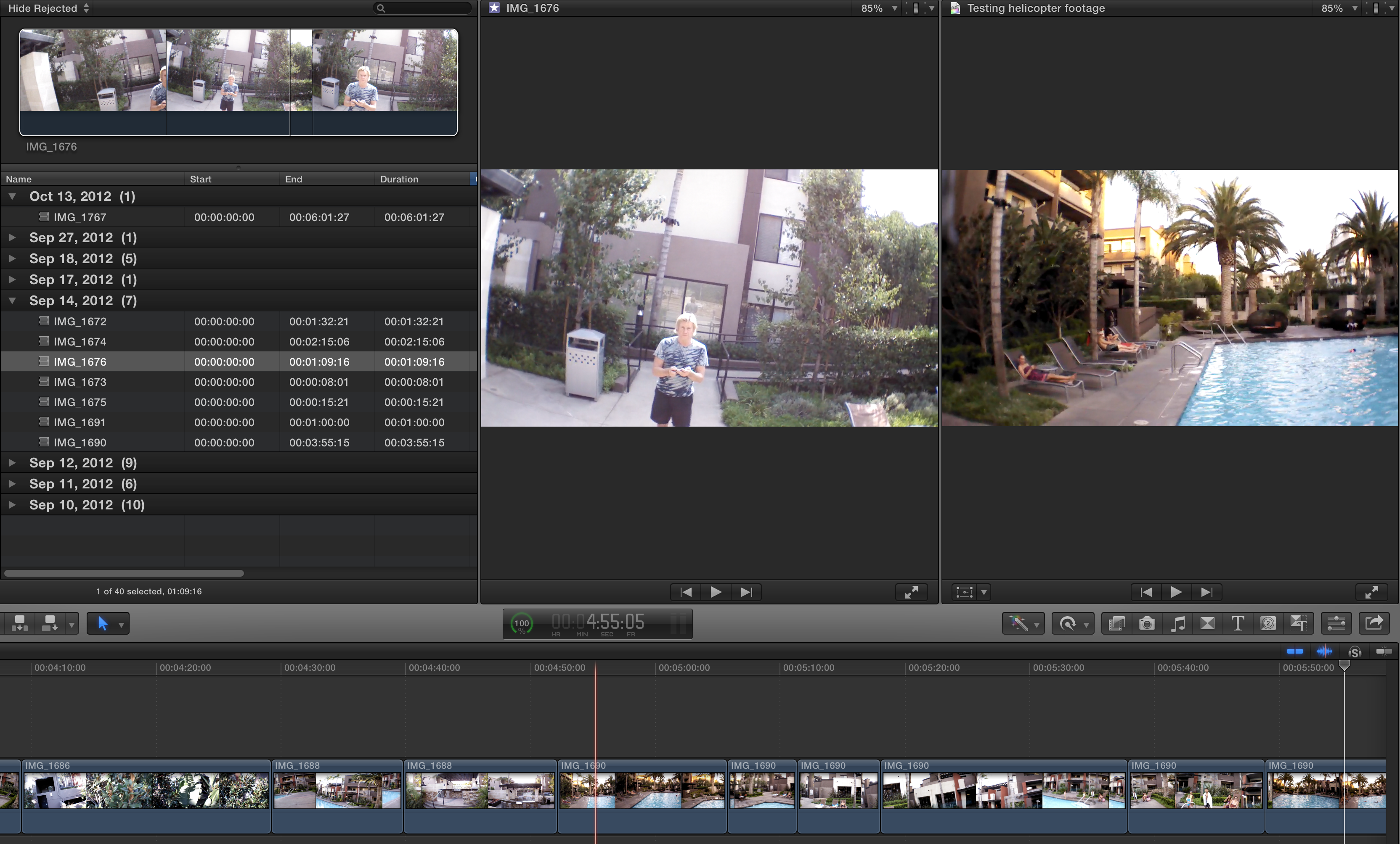 7TOX FOR FINAL CUT PRO TORRENT