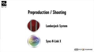 stv-lumberjack-sync-n-link-x